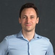 Mikael Leinonen Founder & CEO MyGamez