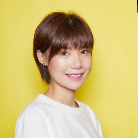 Stella Zhu Creative Director Mintegral