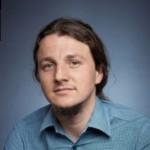 Tomasz Chudzinski Customer Success Team Lead, EMEA App Annie
