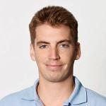 Yuval Yaar Business Development Lead (Nordics) AppsFlyer