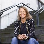 Kaisa Salakka Director, Product Management Unity