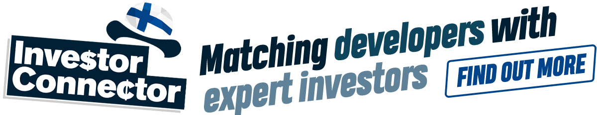 PGC-HSKD20-WhatsOn-InvestorConnector-1200x