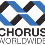 logo-Chorus-Worldwide-300x