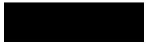 logo-Tenjin-300x