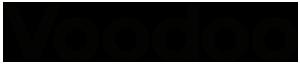 logo-Voodoo-300x