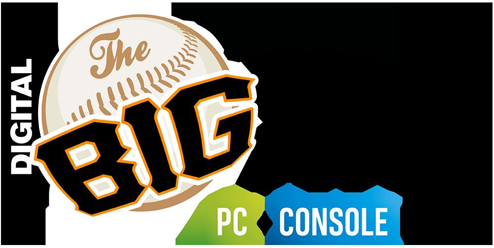 PGC-DIGI02-BIP-logo-PC-CONSOLE-onLight-horizontal-1000x