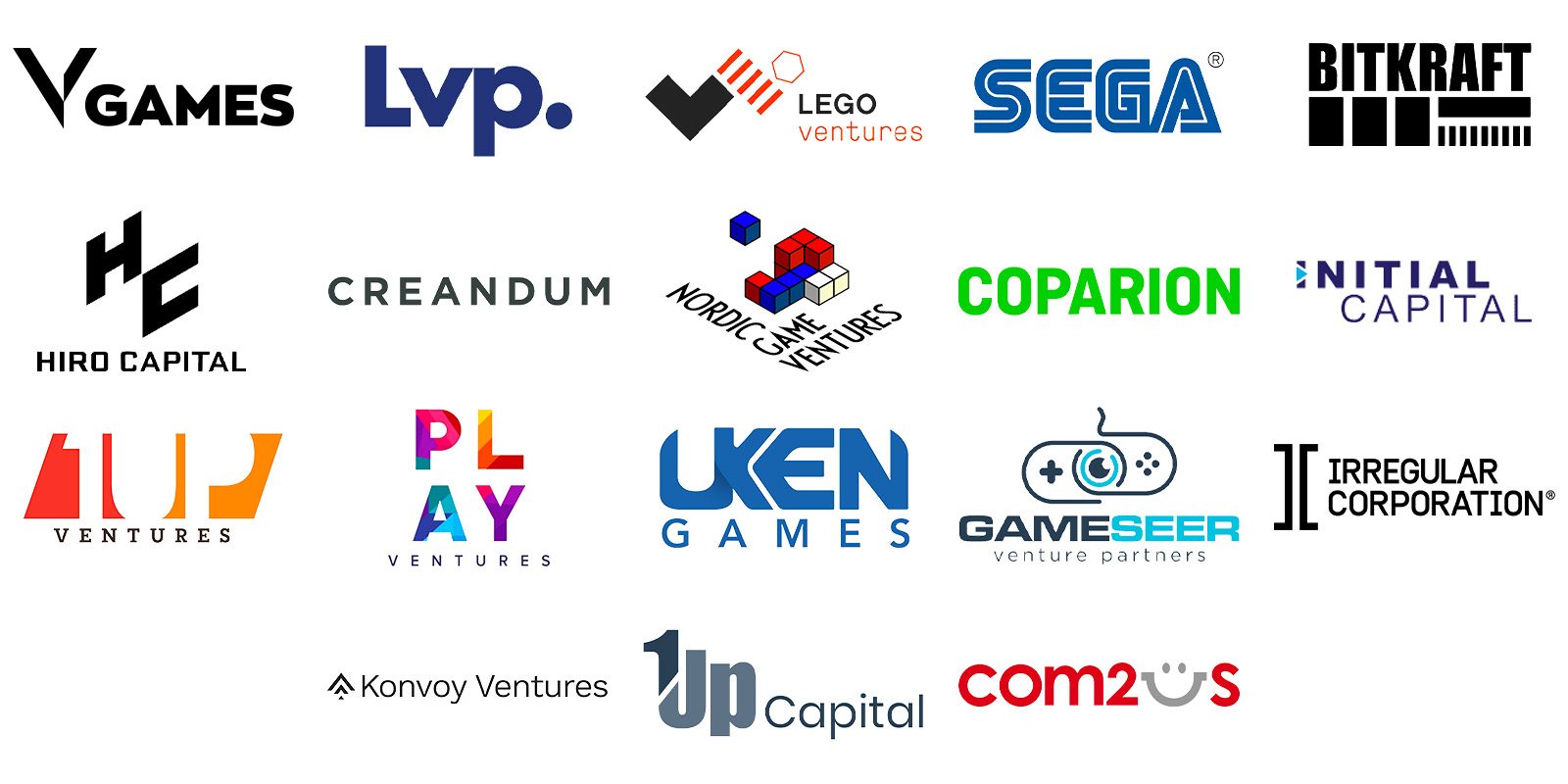 PGC-HSKD20-InvCon-Companies-1600x