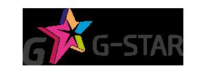 PGC-HSKD20-Spons-B-GStar-300x