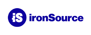 PGC-HSKD20-Spons-B-Ironsource-300x