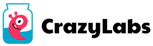 logo-CrazyLabs-300x