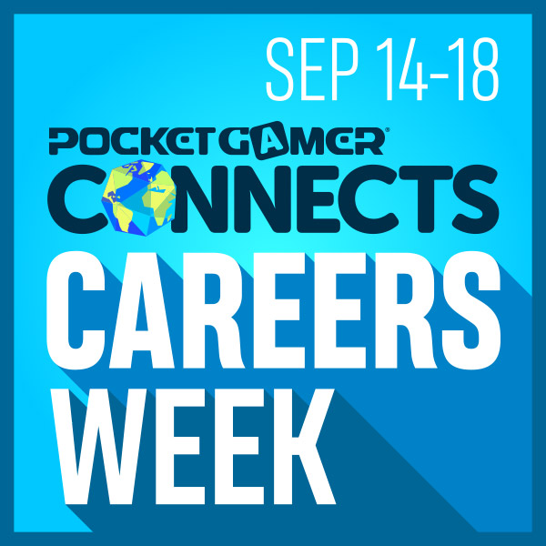 PGC-HSKD20-CareersWeek-Sep14-18-600x600