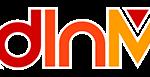 logo-Adinmo-300x