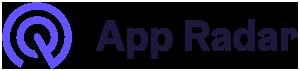 logo-AppRadar-300x