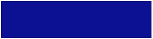 logo-IronSource-300x