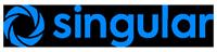 logo-Singular-200x