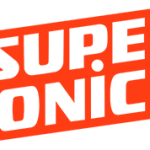 logo-SuperSonic-300x