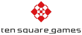 logo-TenSquareGames-170x