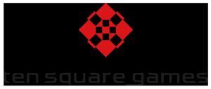 logo-TenSquareGames-300x