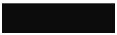 Logo-AppLike-170x