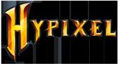 logo-Hypixel-170x