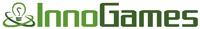 logo-InnoGames-200x