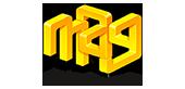 logo-MagInteractive-170