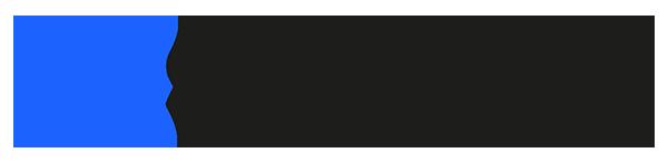 logo-SplitMetrics-600x