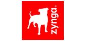logo-Zynga-170x