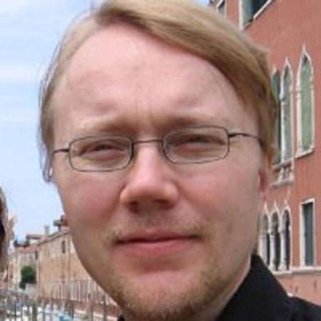 Lasse Seppanen