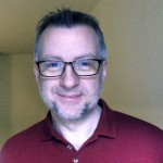 Dave Bradley is COO of Steel Media