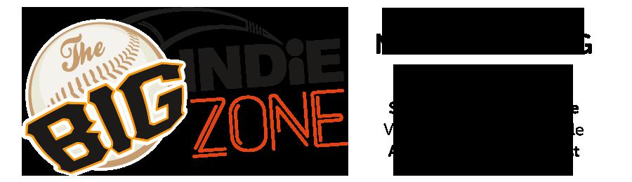 PGC-WhatsOn-IndieZone-900x