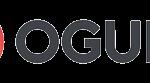 logo-Ogury-300x