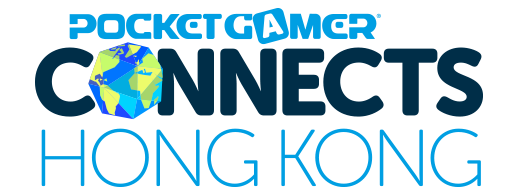 PGConnects – Hong Kong