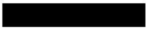 logo-DoGlobal-300x