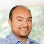 Christopher Cataldi COO Genvid Technologies