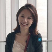 Miley Chen Business Development & Strategy Tencent