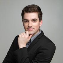 Tom van Dam Head of Publishing & Partnerships NetEase Mattel163