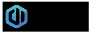 logo-FractureLabs-DIO-300x