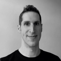 Alex Amsel Independent Blockchain and Games Advisor/Developer