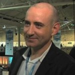 Barry ONeill CEO Touch Press