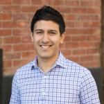 Devin Nambiar Head of Product for APAC Electronic Arts