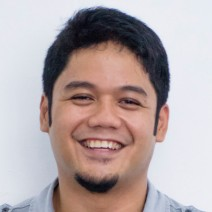 Gabby Dizon Co-founder & Chairman Alto.io