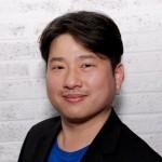 Joony Koo Director of Global Business Block Crafters Co Ltd