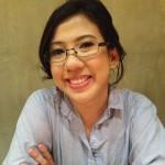 Luna Javier Co-founder & Creative Director Altitude Games