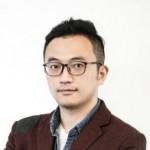 Mao Eric Li VP for Operation and Marketing DeNA