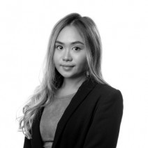 Michelle Chan Strategic Partnerships Manager Soccer Manager