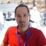Sebastien Borget Co-founder and COO Pixowl