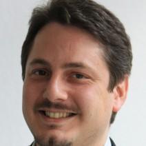 Wandrille Pruvot CEO Xtra Life