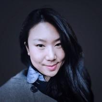 Yiseul Cho CEO InsideDapps
