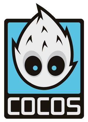 logo-Cocos2D-300x